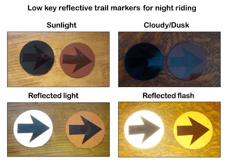 Reflective Markers for Night Riding-2-inch-refl-trail-markers.jpg