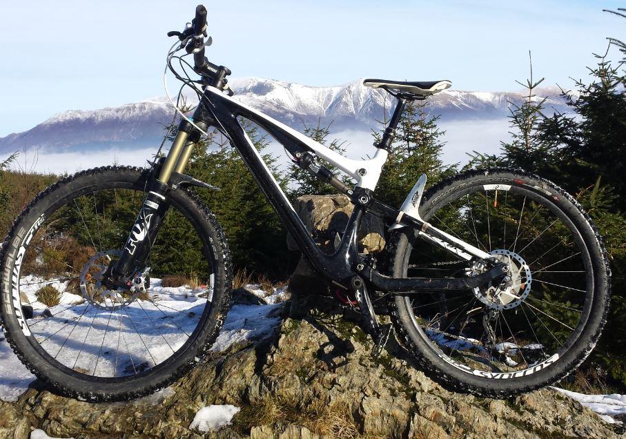 Scott Genius 700 Series Show us your ride-2.jpg
