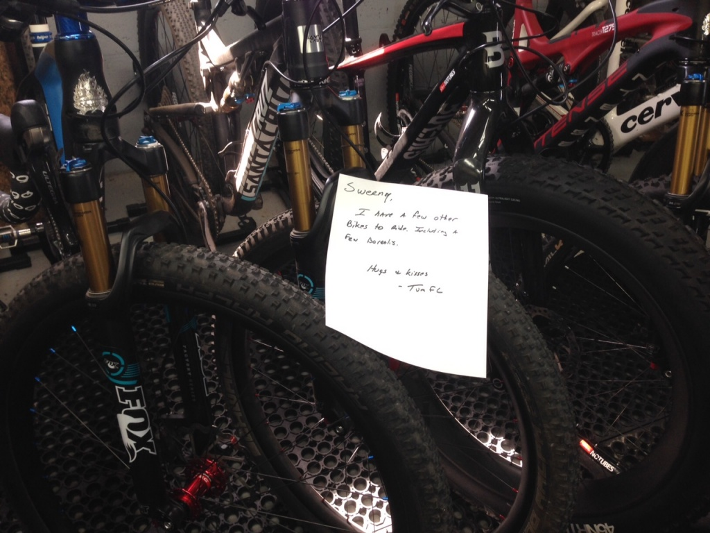 So who here has broken a Chinese carbon fatbike frame???-2.jpg