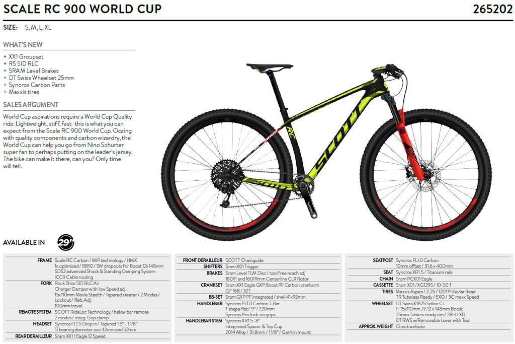 350ac65fd66 Click image for larger version. Name: 2.jpg Views: 7955 Size: