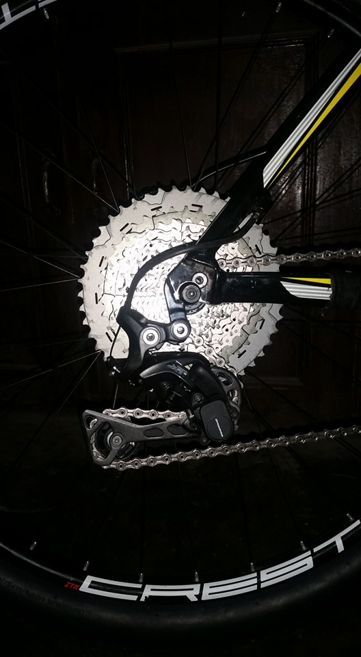 kmc chain 116 links cut reduced to 114 links using 34t crank and 11-46t xt cassette.-2.jpg