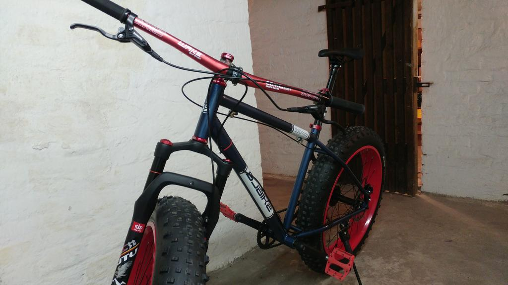Upgrading a Mongoose Dolomite for winter fun-2.jpg