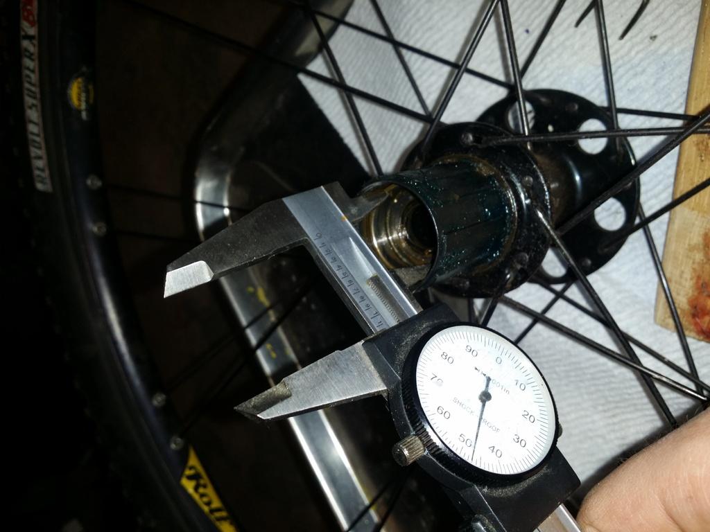 Rolf Dolomite rear hub rebuild question.-2.jpg