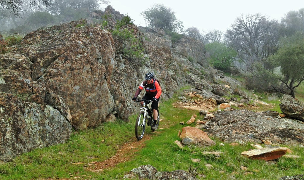 30 Miles of New Trails Planned for Hidden Falls-2.jpg