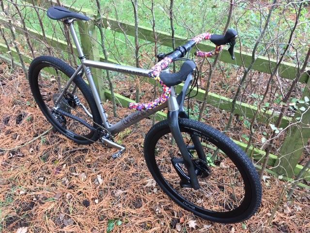 Post Your Gravel Bike Pictures-2.jpg
