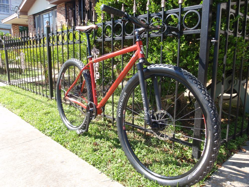 Post pics of your FULLY RIGID SS 29er-2.jpg