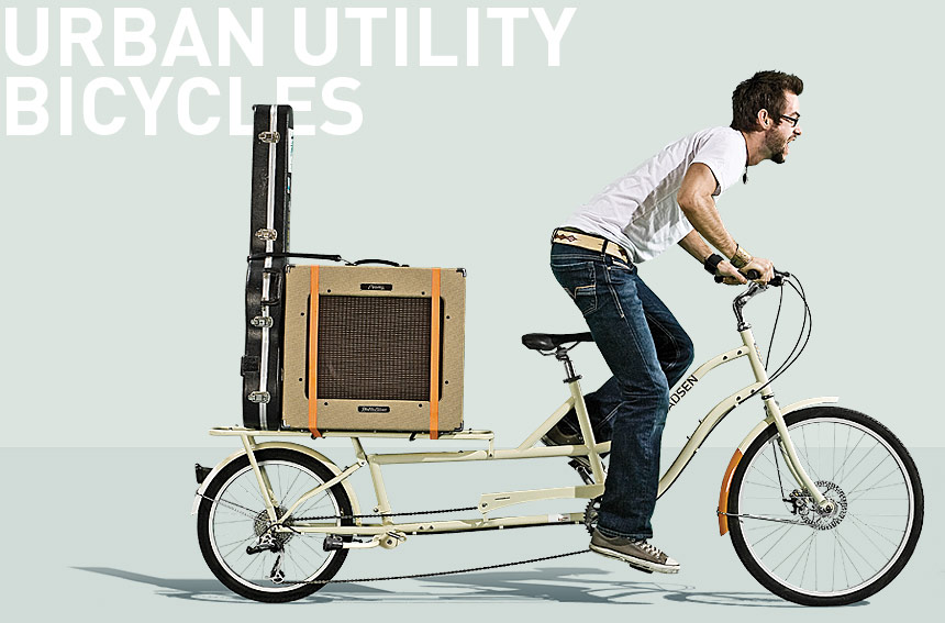 Post Pics of your Cargo Bike-2.jpg