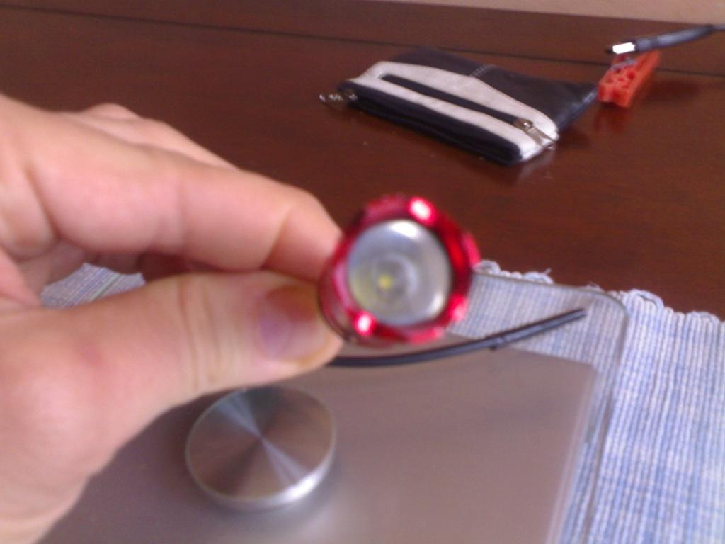 my little light .-2.jpg