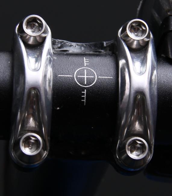 Light bike - low cost.:D-2.jpg