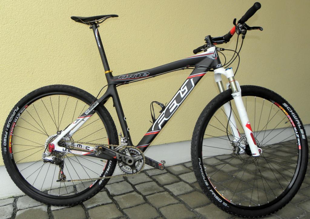 2012 Felt Bikes-2.jpg