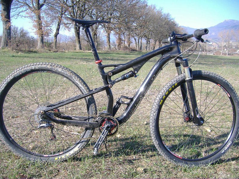 Dual Suspension Chinese Carbon  29er-2.jpg