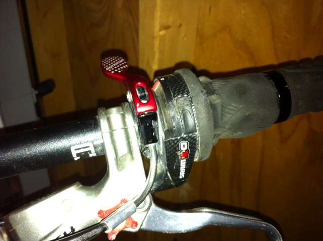Dropper post lever with twist shifters?-2.jpg