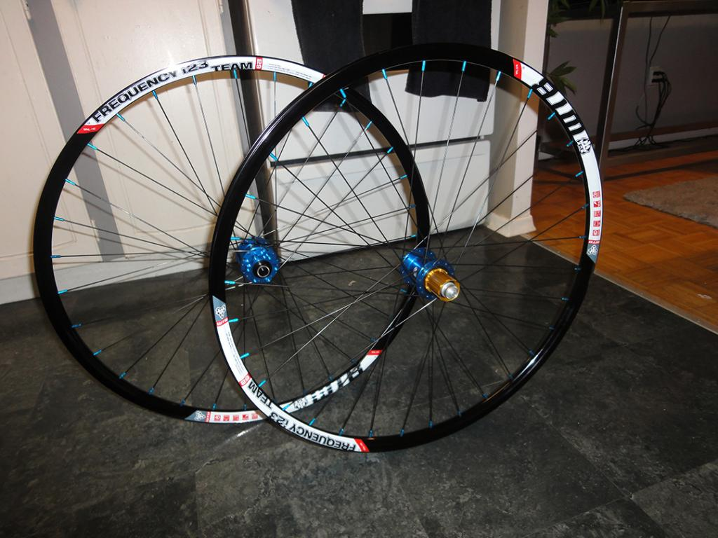 WTB Frequency i19 29 wheel build review-2.jpg