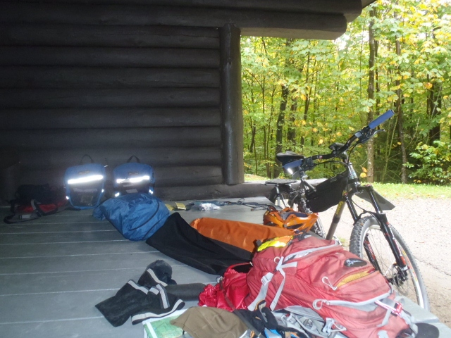 Bike Camping & Singletrack Sampling VT Tour-2.jpg
