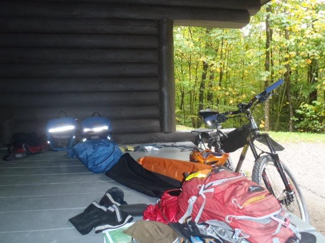 1 Woman, 1 Bike, 10 days Exploring VT-2.jpg
