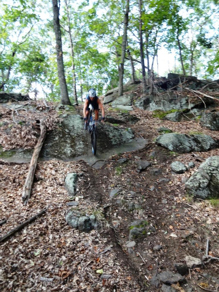 Sick GoPro/Contour pictures (Mountain Biking)-2.jpg