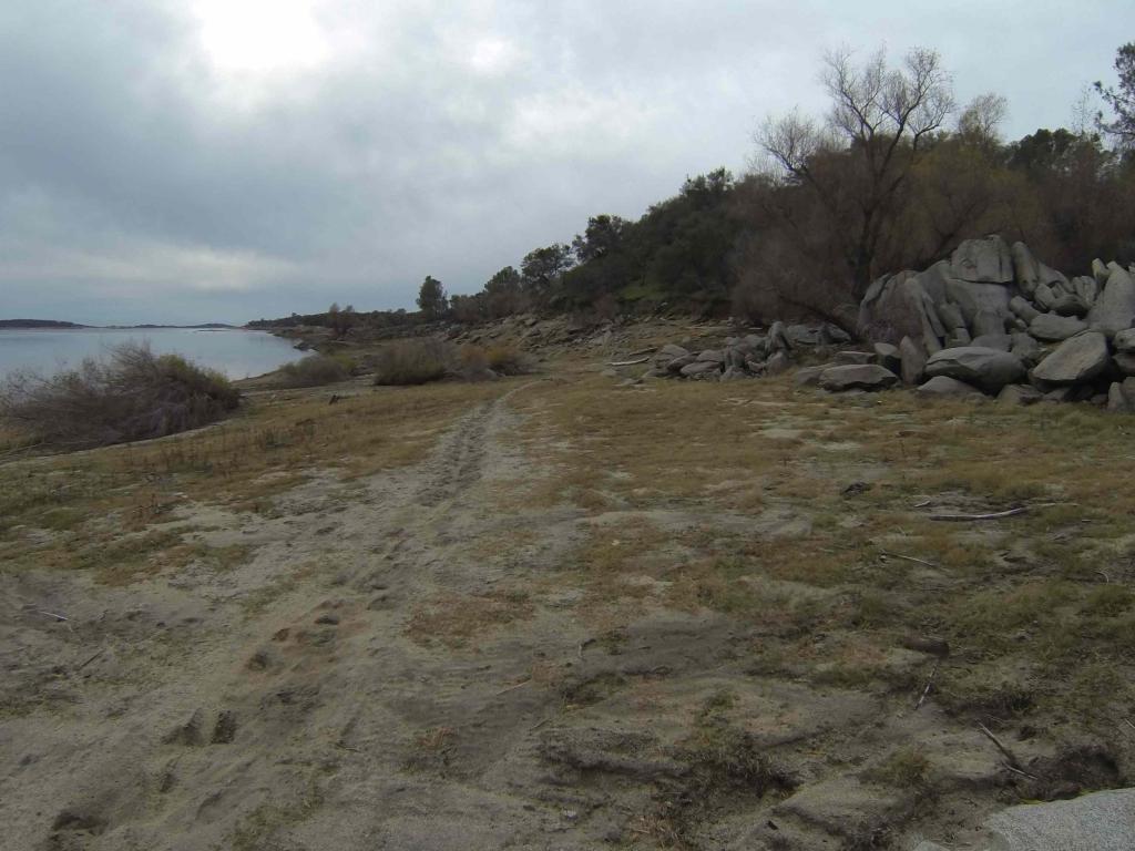 North Fork Ditch Trail-2.jpg