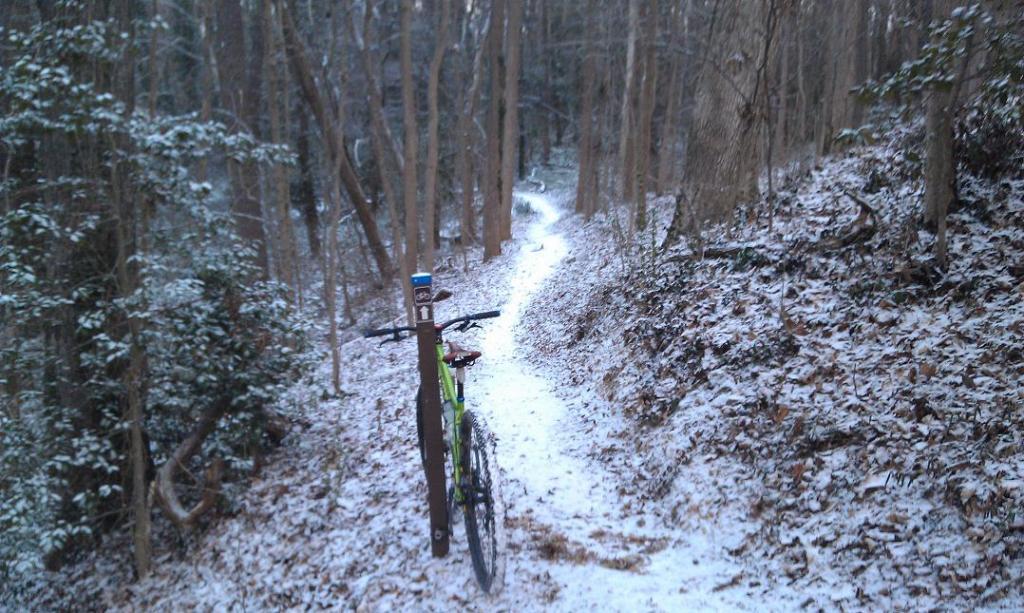 2013 winter riding thread-2.jpg