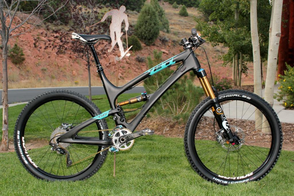 Post your Enduro/Super D rigs here...-2.jpg