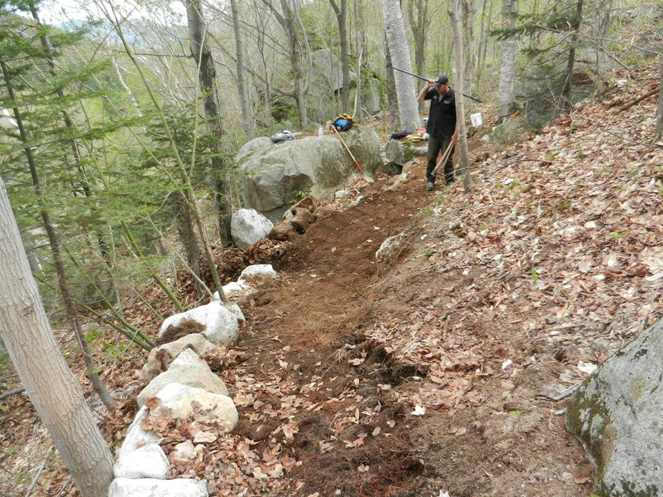 Whiteface Mt Bike Park has been busy building.......-2.jpg