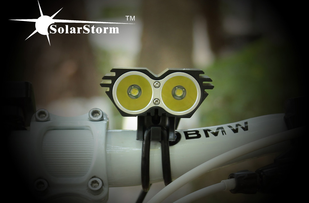 SolarStorm - best vendor to purchase from?-2.jpg
