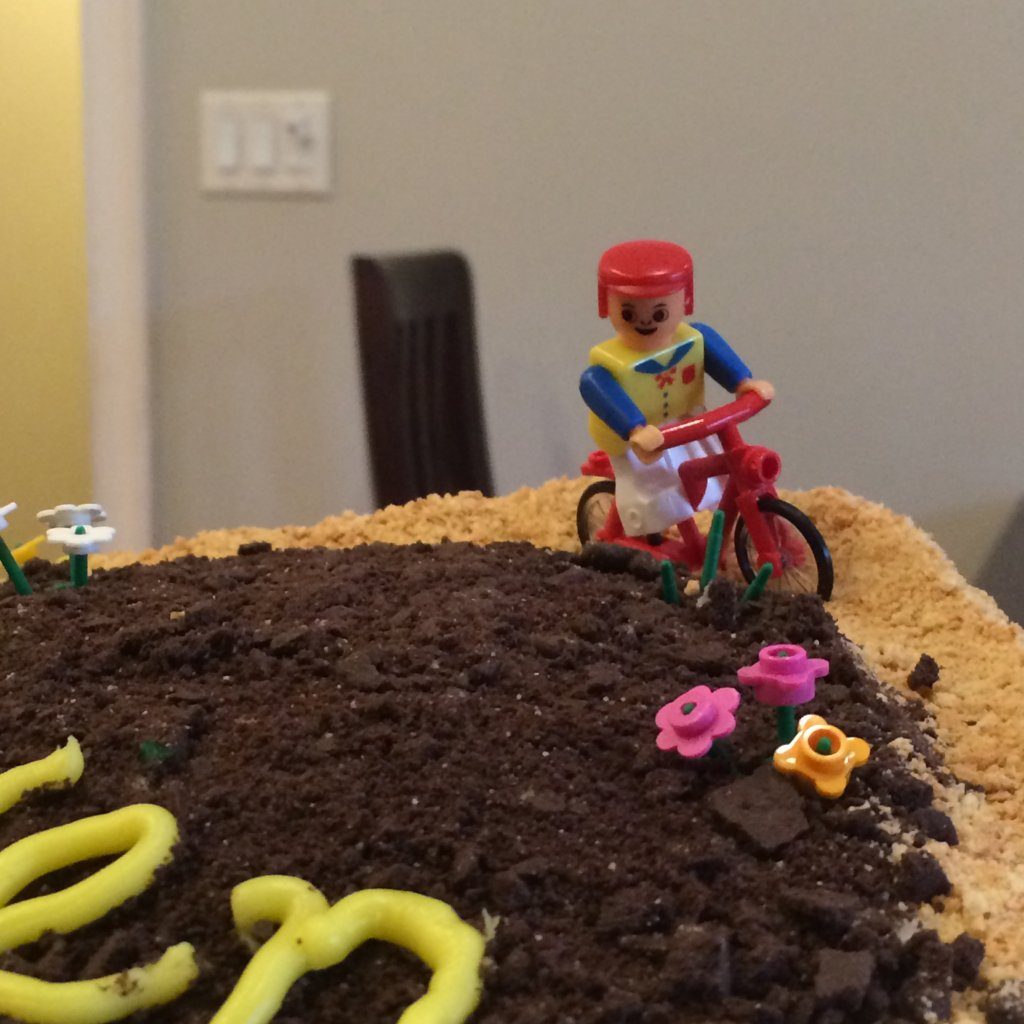 Building trails is a piece of cake.-2.jpg