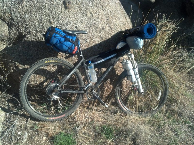 Bikepacking on a budget - Options besides DIY ?-2.jpg