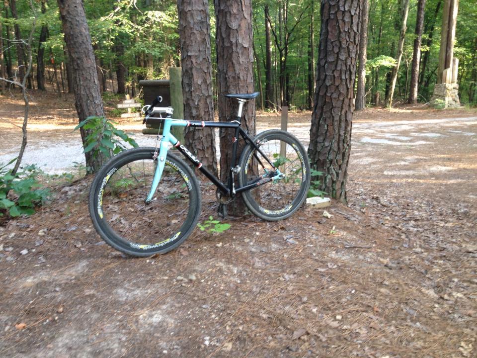 Cross Bikes on Singletrack - Post Your Photos-2.jpg