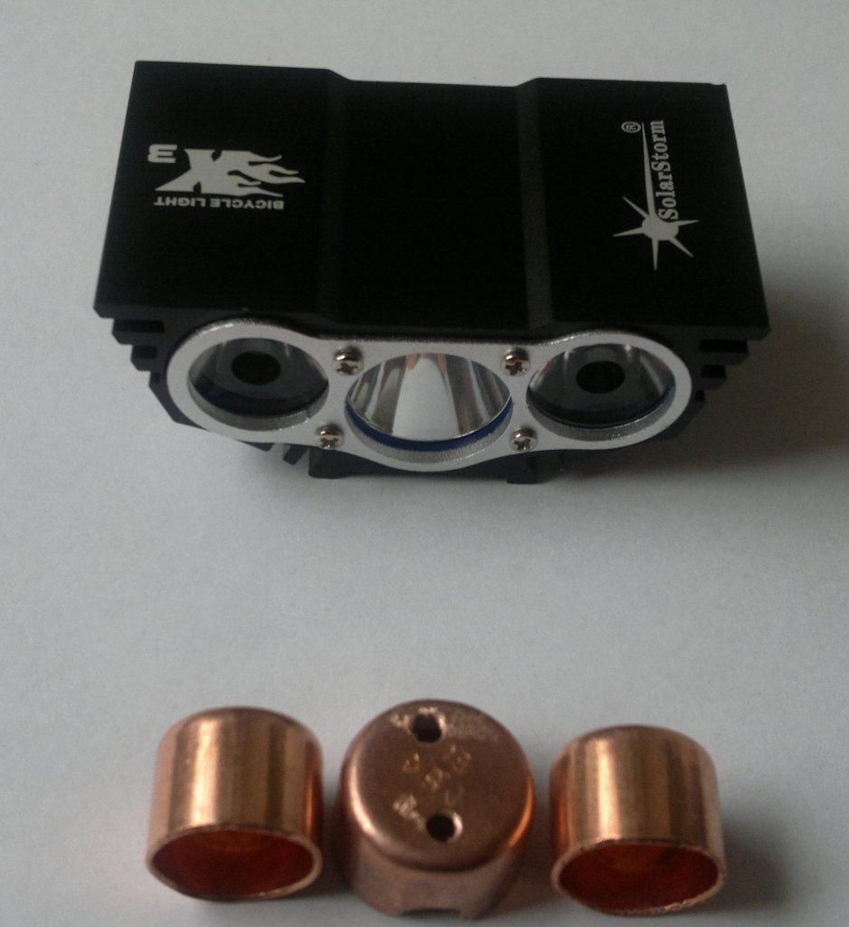 Nuetral LED SolarStorm X3 and XT40-2.jpg