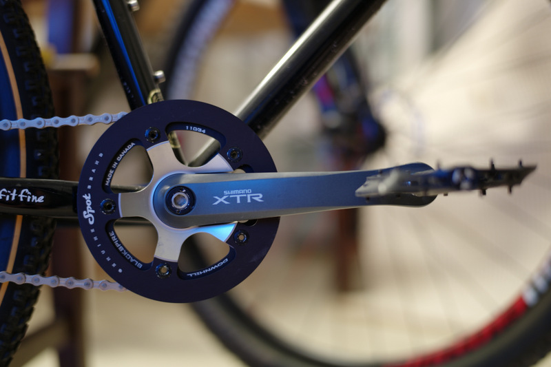 Post your up cranks...-2.jpg