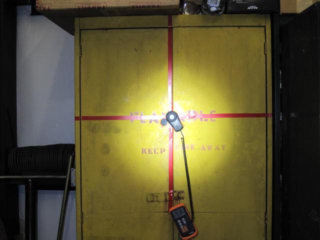 New Ledil XP-G optics-2-mce-frean-nar-1.jpg