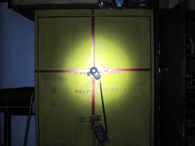 New Ledil XP-G optics-2-mce-frean-nar.jpg