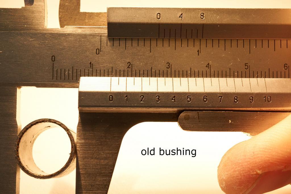 Serious problem with Cane Creek DB Air CS bushing size - 14,7mm bushing too loose-2-oldbushing3.jpg