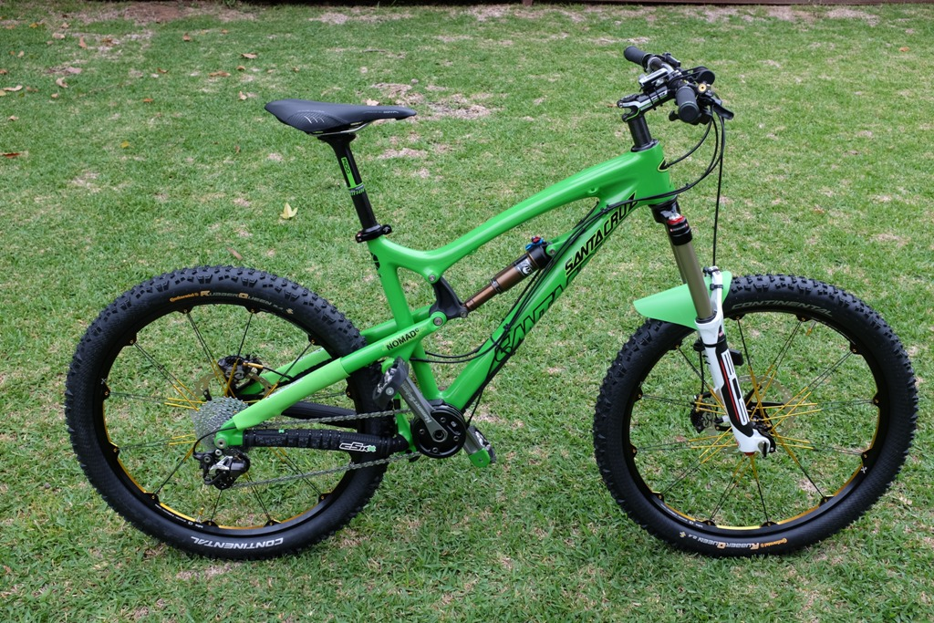 The new 2014 Santa Cruz Nomad 27.5.-2-side-.jpg