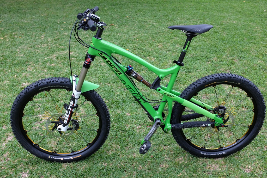 The new 2014 Santa Cruz Nomad 27.5.-2-side-lhs.jpg