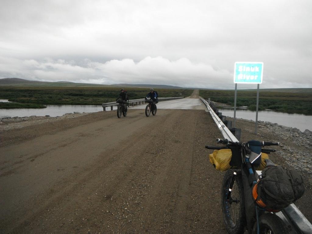 Daily Fat-Bike Pic Thread - 2012-2-take-me-river.jpg