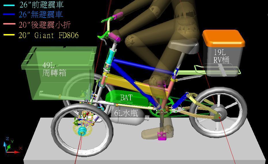 off road leaning cargo trike-20-03-18c.jpg