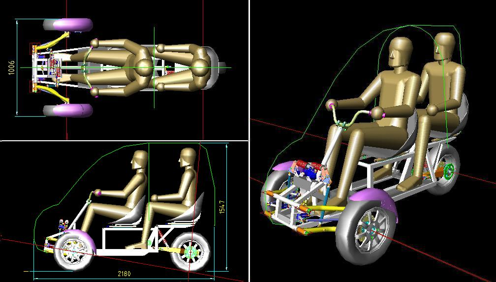 off road leaning cargo trike-20-04-17a.jpg