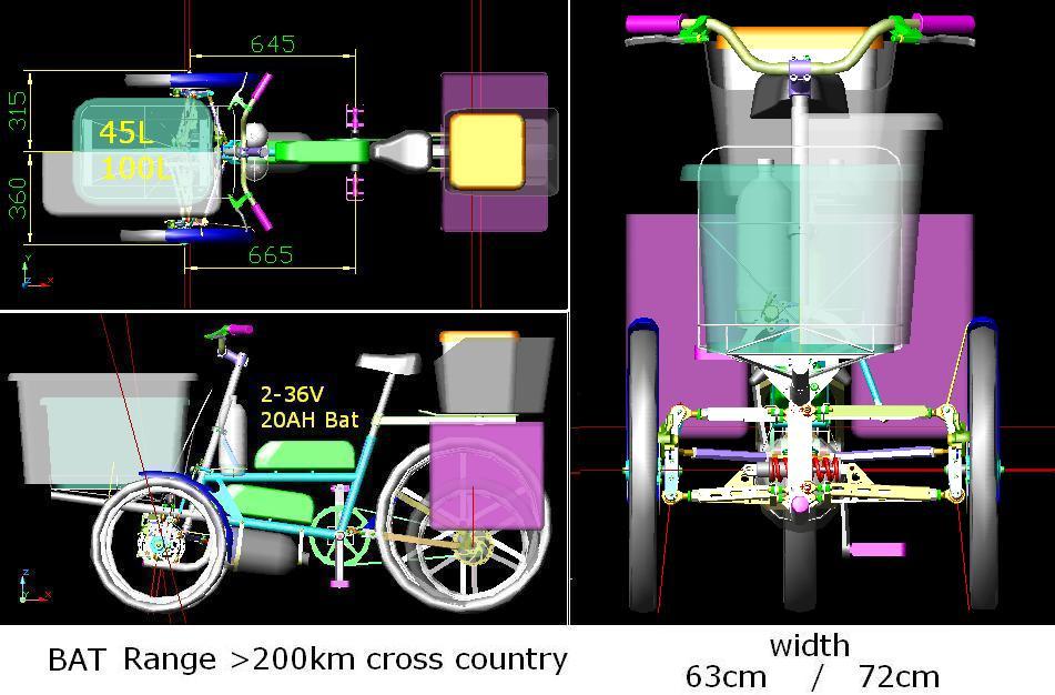 off road leaning cargo trike-20-06-04a.jpg
