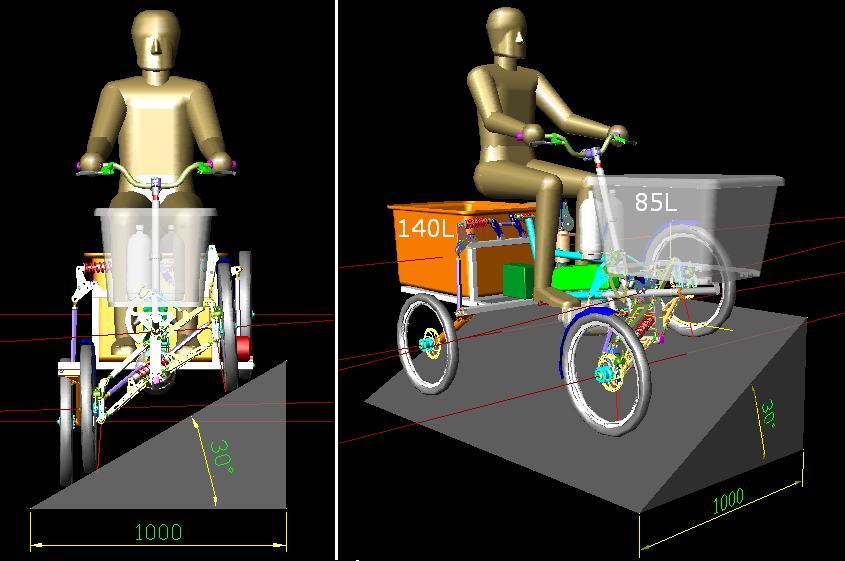 off road leaning cargo trike-20-06-19b.jpg
