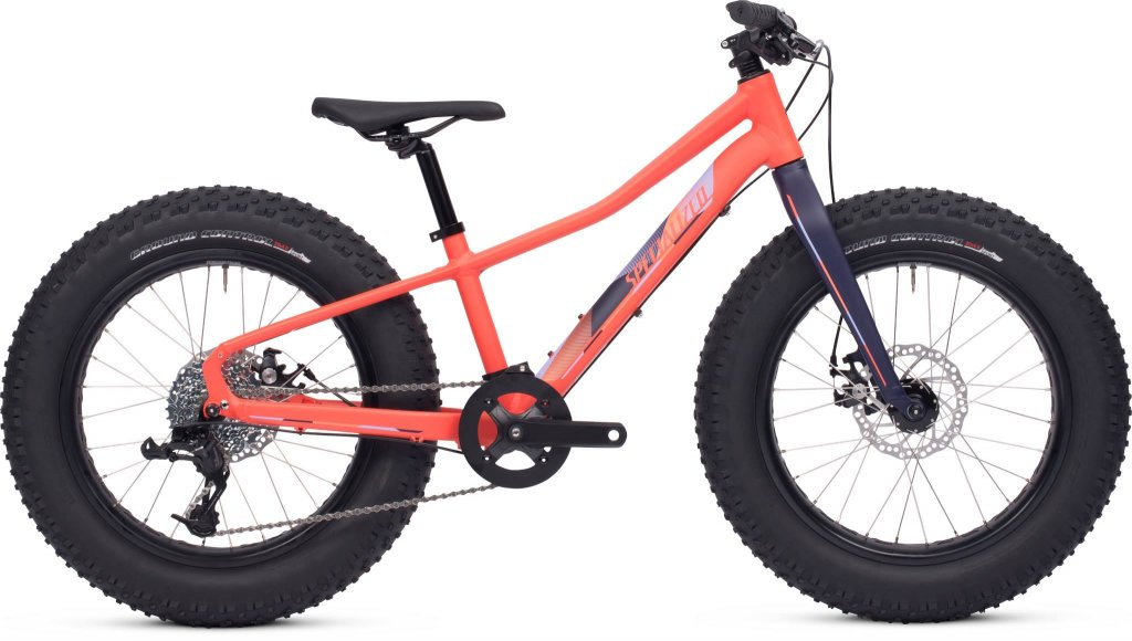 "Specialized Fatboy 20"" and 24"" Kids Fatbikes-20-1.jpg"