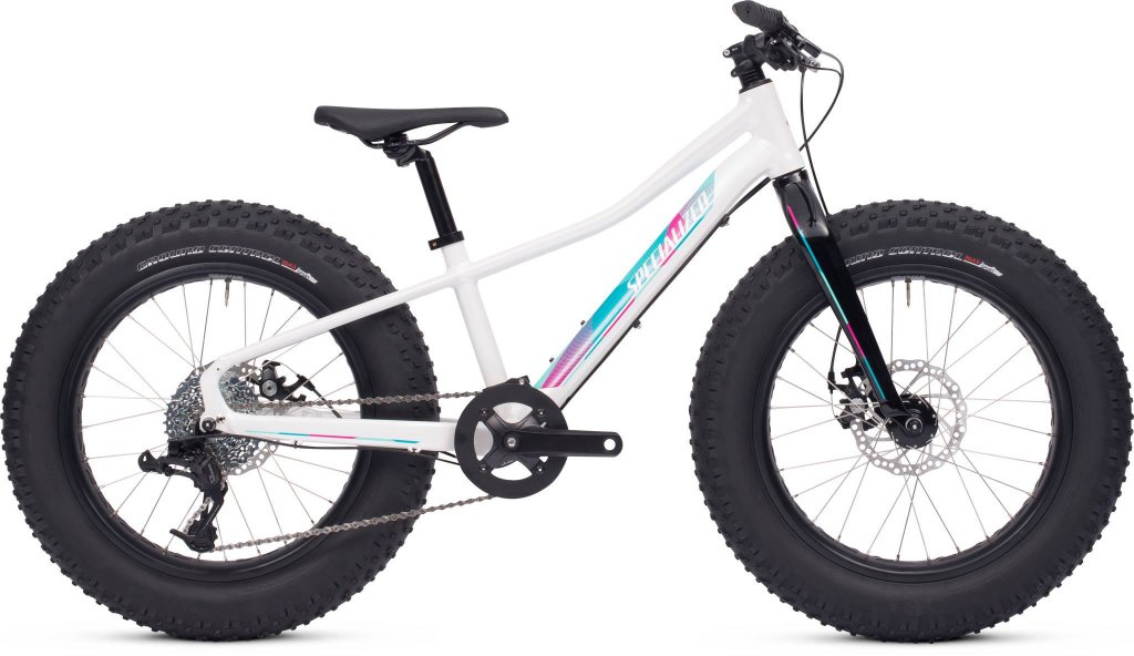 "Specialized Fatboy 20"" and 24"" Kids Fatbikes-20-2.jpg"
