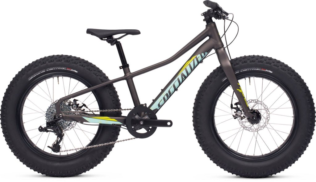 "Specialized Fatboy 20"" and 24"" Kids Fatbikes-20-3.jpg"