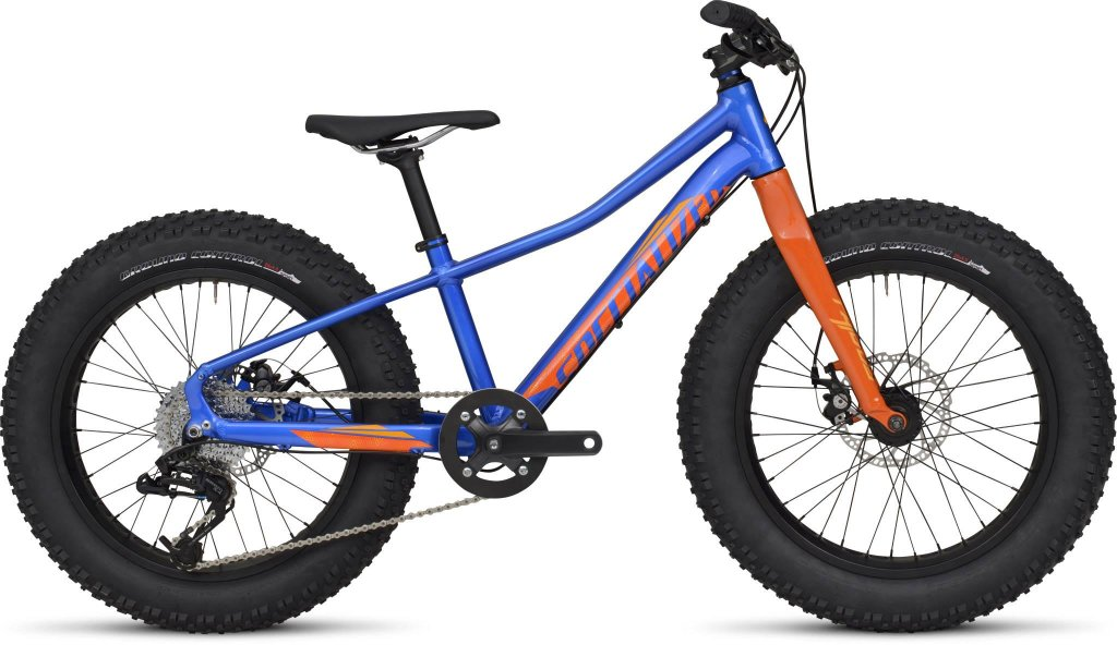 "Specialized Fatboy 20"" and 24"" Kids Fatbikes-20-4.jpg"