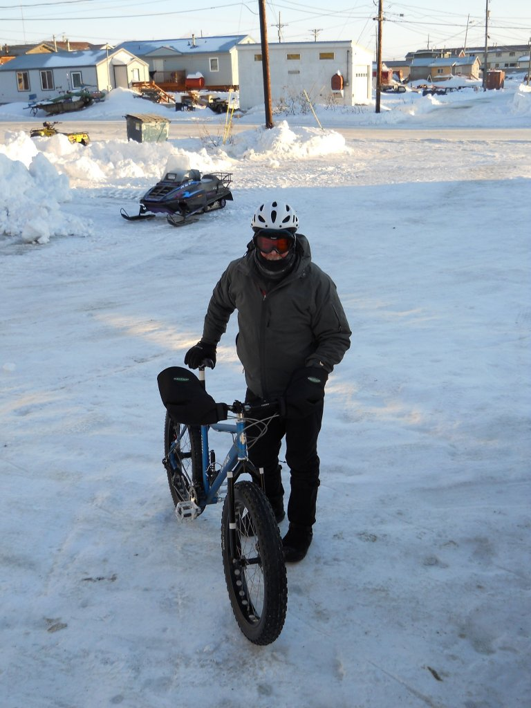 Winter fat biking-20-below.jpg