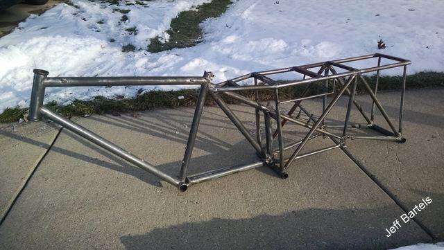 Converting a Mountain Bike into a Cargo Bike-20-img_20151124_084400770.jpg