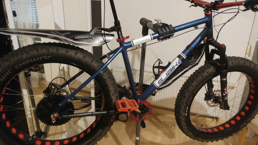 Upgrading a Mongoose Dolomite for winter fun-20.jpg