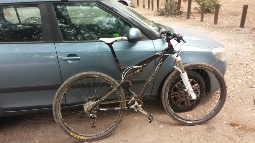 Post Pictures of your 29er-20.jpg