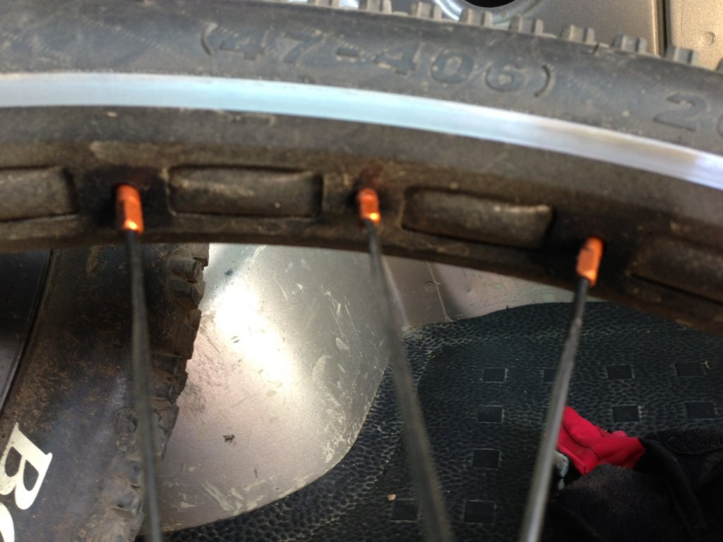 """KTM 20"""" MTB Build 19.6lbs-20-rim.jpg"""