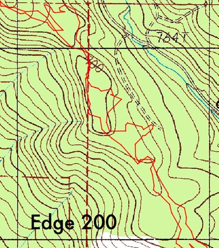 Garmin Edge 200-200.jpg